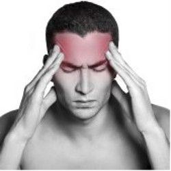 metallallergie zahnersatz symptome