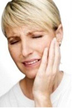 vereiterte zahnwurzel symptome